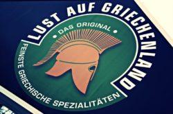 Das Original - Logo